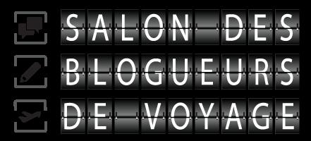 La 5ème édition du salon des blogueurs de voyage àMIllau