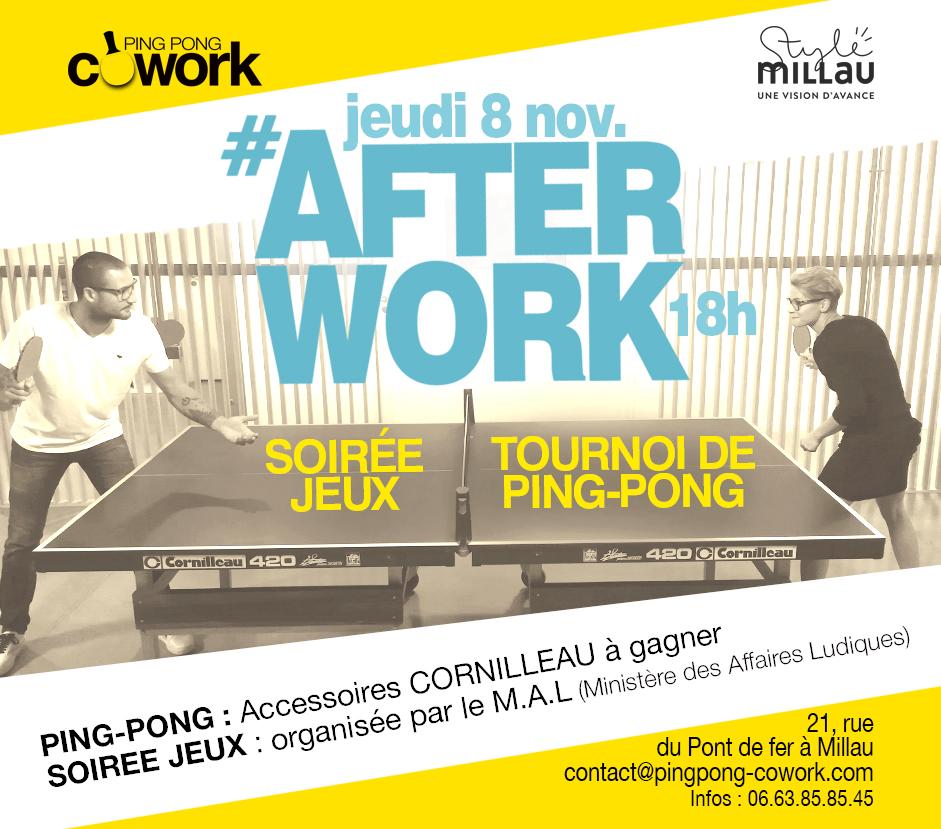 afterwork-jeux.jpg